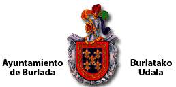 Ayuntamiento de Burlada/Burlatako Udala