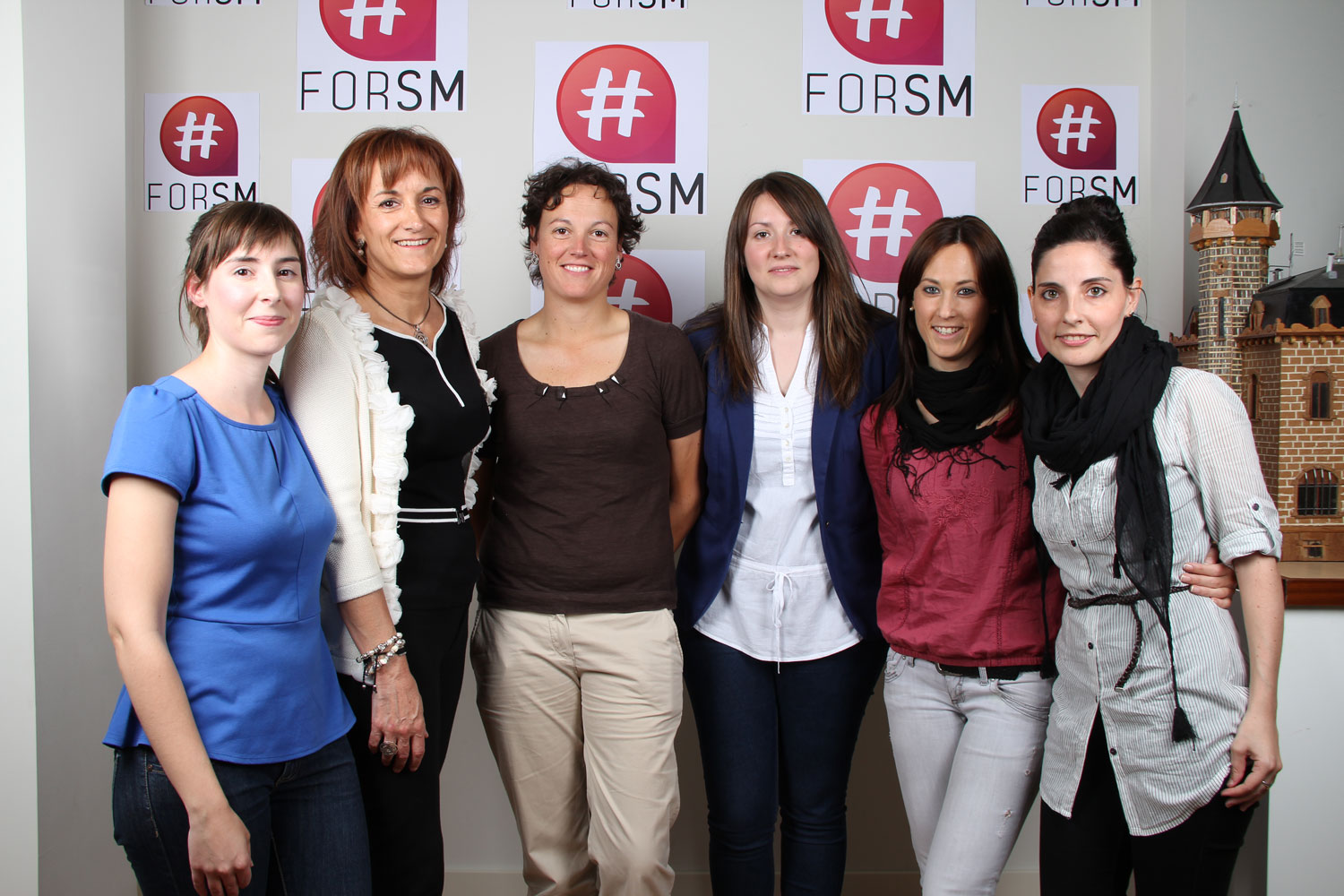 chicas-forsm