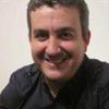 Iñigo Garjón