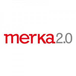 logo-merka2-redes