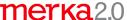 logo-merka2.0